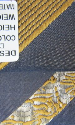 PRIME DESIGN DC-DOMINO Colour: 17 SAMA (САМА)