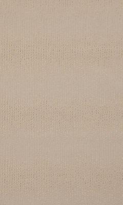 322 «Avy» / 17 Avy Beige ткань DAYLIGHT