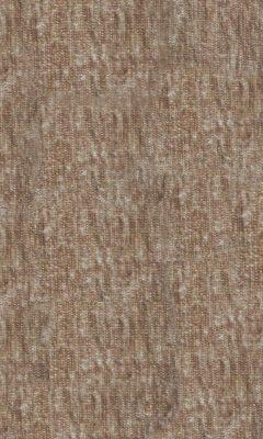 Каталог тканей для штор Chenille Артикул А086 Цвет 827-125 WIN DECO (ВИН ДЕКО)