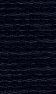 Коллекция «CHARISMA» Colour: 17 5 AVENUE (5 АВЕНЮ)