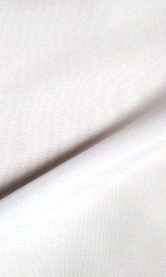 Каталог LYKIA Коллекция ELISTA Цвет: 103 GALLERIA ARBEN (ГАЛЕРЕЯ АРБЕН)