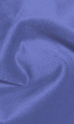Мебельные ткани: Коллекция Suave цвет 1722 Instroy & Mebel-Art.