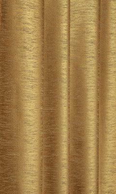 Glamorous 39464 Цвет:  173 WIN DECO