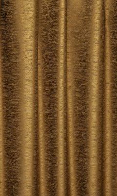 Glamorous 39464 Цвет:  176 WIN DECO