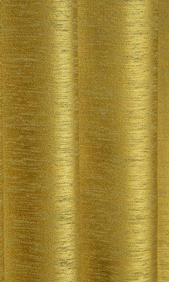 Glamorous 39464 Цвет:  179 WIN DECO