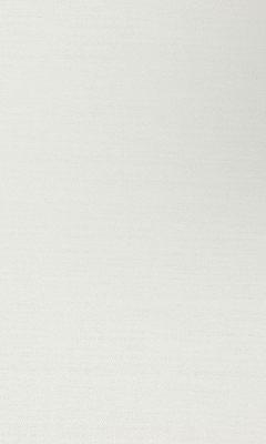 322 «Avy» / 65 Nevers Swan ткань DAYLIGHT
