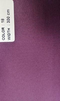Каталог Design FODERA Color: 18 Mellange (Меланж)