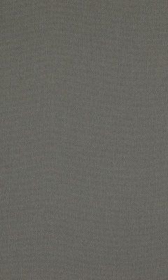 331 «Cashmere» / 21 Cashmere Slate ткань DAYLIGHT