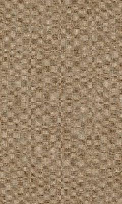 331 «Cashmere» / 42 Cottony Mushroom  ткань DAYLIGHT