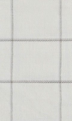307 «Altissimo» / 20 Gela Natural ткань DAYLIGHT