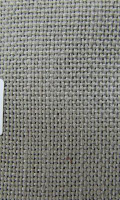 Каталог Design FLAX colour Mink 9330  DESSANGE (ДЕССАНЖ)