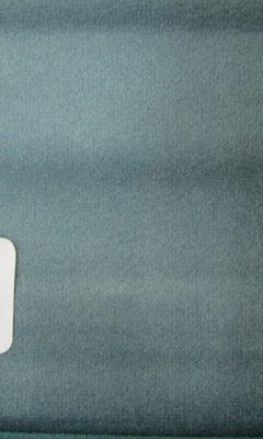 Каталог DESIGN 537808 Color 18  GARDEN (ГАРДЕН)