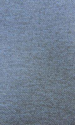 LAIME Design DM 1740 Color: 18 LAIME (ЛАЙМЭ)