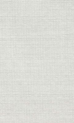 310 «Fabriano» / 17 Fabriano Cement ткань DAYLIGHT