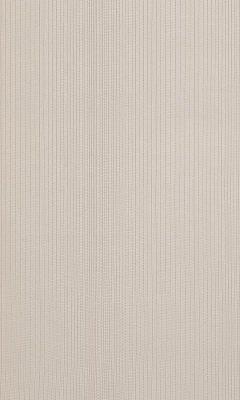 317 «Alto» / 18 Bosaro Antique ткань DAYLIGHT