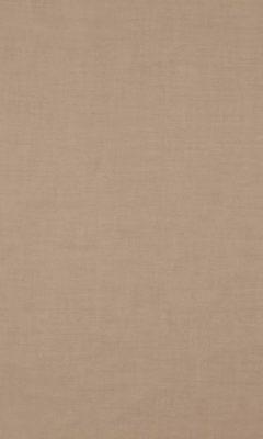 332 «Blossom» / 25 Feather Stucco ткань DAYLIGHT