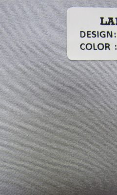 LAIME Design DM 3004 Color: 18 LAIME (ЛАЙМЭ)