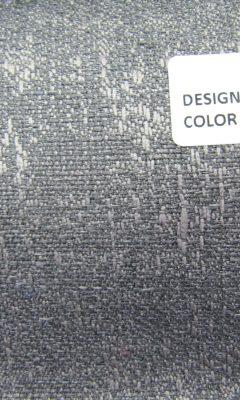Каталог Design: TD 3007 Color: 18 коллекция ROF (РОФ)