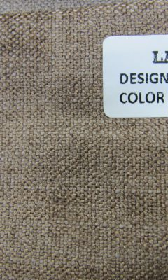 LAIME Design DM 3005 Color: 18 LAIME (ЛАЙМЭ)