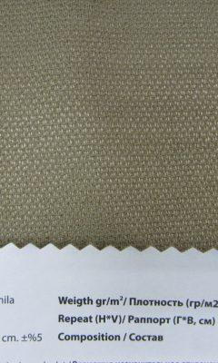 Design LISBON Collection Colour: 18 Vip Decor/Cosset Article: Kamila
