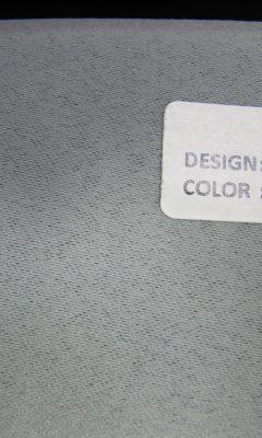 Каталог Design: TD 3009 Color: 18 коллекция ROF (РОФ)