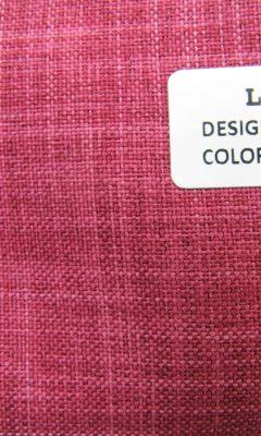 LAIME Design DM6021 Color: 18 LAIME (ЛАЙМЭ)