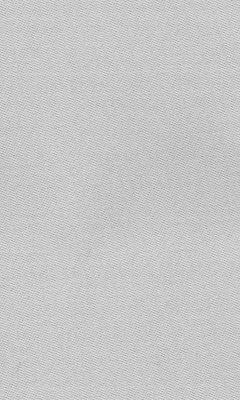 Коллекция «NATURAL» Colour: 18(Leone 10)  5 AVENUE (5 АВЕНЮ)