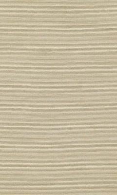 322 «Avy» / 29 Barles Antique ткань DAYLIGHT
