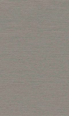 Коллекция «CHARISMA» Colour: 18 5 AVENUE (5 АВЕНЮ)