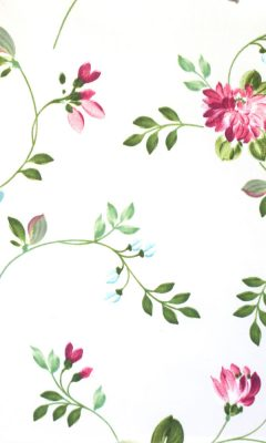 Каталог тканей для штор Siesta артикул MINERVA COORD SATEN Цвет: rosa WIN DECO (ВИН ДЕКО)