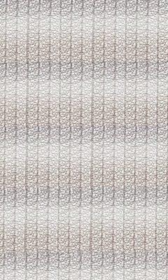 182/20 BON VOYAGE коллекции тканей VENESTO ESPOCADA