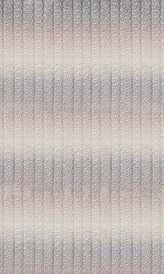 182/23 BON VOYAGE коллекции тканей VENESTO ESPOCADA