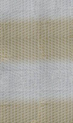 182/51 BON VOYAGE коллекции тканей VENESTO ESPOCADA