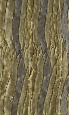 183/51 BON VOYAGE коллекции тканей VENESTO ESPOCADA