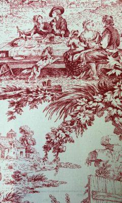 Коллекция AMALFI Design PANAMA  Colour 184 GALLERIA ARBEN (ГАЛЕРЕЯ АРБЕН)