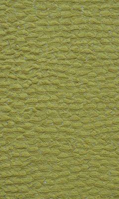 184/51 BON VOYAGE коллекции тканей VENESTO ESPOCADA