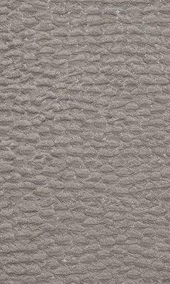 184/61 BON VOYAGE коллекции тканей VENESTO ESPOCADA