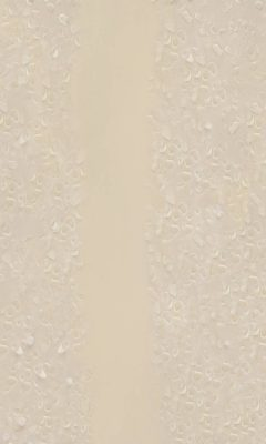 185/21 BON VOYAGE коллекции тканей VENESTO ESPOCADA