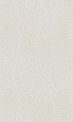 187/21 BON VOYAGE коллекции тканей VENESTO ESPOCADA