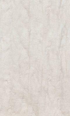 188/21 BON VOYAGE коллекции тканей VENESTO ESPOCADA