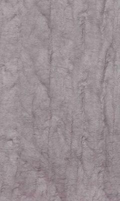 188/43 BON VOYAGE коллекции тканей VENESTO ESPOCADA