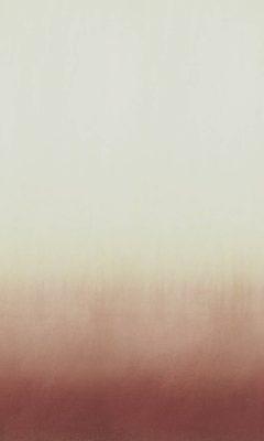 189/23 BON VOYAGE коллекции тканей VENESTO ESPOCADA