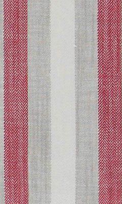 307 «Altissimo» / 21 Laurino Berry ткань DAYLIGHT