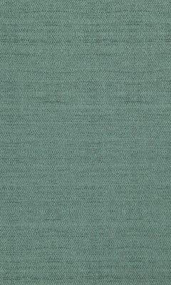 322 «Avy» / 66 Nevers Teal ткань DAYLIGHT