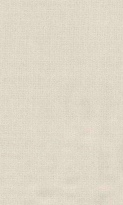 Коллекция «NATURAL» Colour: 19 5 AVENUE (5 АВЕНЮ)