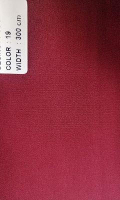 Каталог Design FODERA Color: 19 Mellange (Меланж)