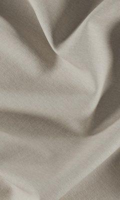 Каталог HARRISON Коллекция COVERLET Цвет: 22 SAND GALLERIA ARBEN (ГАЛЕРЕЯ АРБЕН)