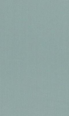 301 «Benissa» /54 Orba 19 ткань DAYLIGHT