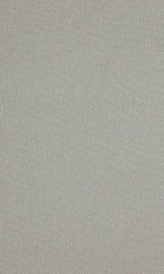 331 «Cashmere» / 22 Cashmere Sterling ткань DAYLIGHT