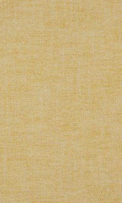 331 «Cashmere» / 43 Cottony Nugget ткань DAYLIGHT